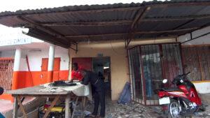 atelier-broderie-facade