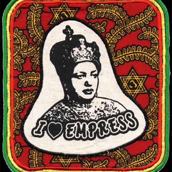 patch-wax-empress-menen