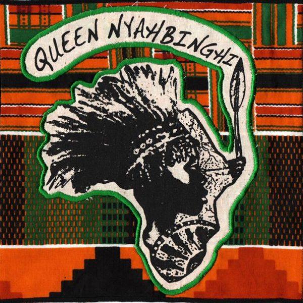 patch-wax-queen-nyabinghi-orange